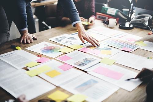 CLI announces new breakthrough in team performance development: The next level team development framework