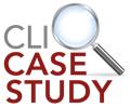 case-study-logo