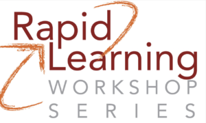 Rapid learning