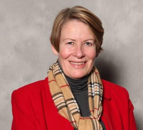 Susan Cain, Ed.D., LCSW